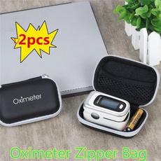 Box, zipperbag, protectionbag, Storage
