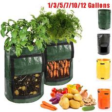 vegetabletool, Flowers, tomatoholder, plantcontainer