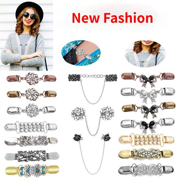 vintagebrooch, Women Brooch, fashionbrooch, Fashion