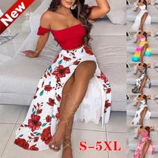Mini, long skirt, Plus Size, sexy dresses