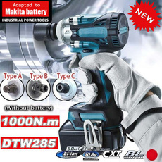 multifunctionwrench, electricwrench, impactwrench, makita