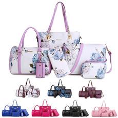 women bags, Shoulder Bags, Fashion, leather wallet