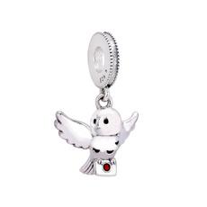 Sterling, charms for pandora bracelets, Jewelry, animalcharm