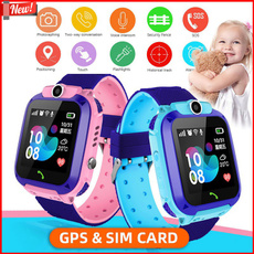 Touch Screen, Gifts, Waterproof, Photography