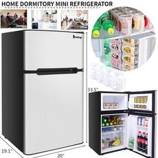 Storage Box, Box, minirefrigerator, Mini