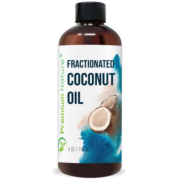 organiccoconutoil, babyoil, massageoil, hair