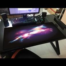 mouse mat, micepadmat, Mouse, Laptop