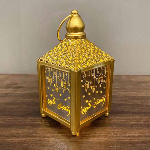 art, decoratibecandleholder, gold, Metal