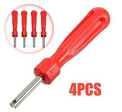 repairtool, Tool, valvecorescrewdriver, tirevalveremover