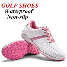 Відпочинок на природі, Golf, Waterproof, leather
