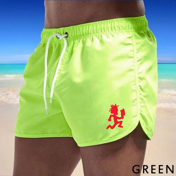 runningshort, Short pants, Beach Shorts, billabong