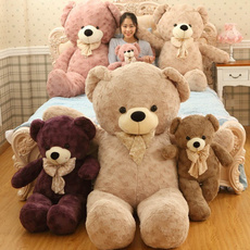 cute, Toy, brithday, Gifts