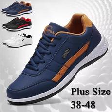 menwalkingshoe, Plus Size, Sports & Outdoors, men's fashion shoes