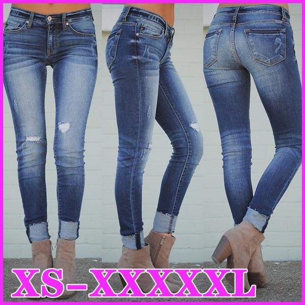 womens jeans, trousers, jeansforwoman, pants