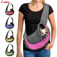 Shoulder Bags, cat backpack, dogbackpack, Pets