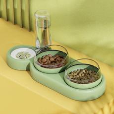 water, pet bowl, Pets, Storage