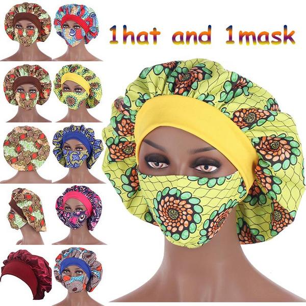 Head, Fashion, Cap, Masks
