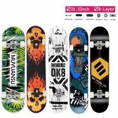 beginnersskateboard, Hobbies, standardskateboard, Skateboard