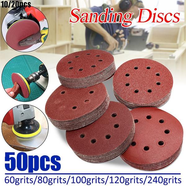polishingpad, grinderdisc, polisher, sandingsheet