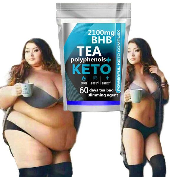weightlo, detoxtea, Tea, weightlosstea
