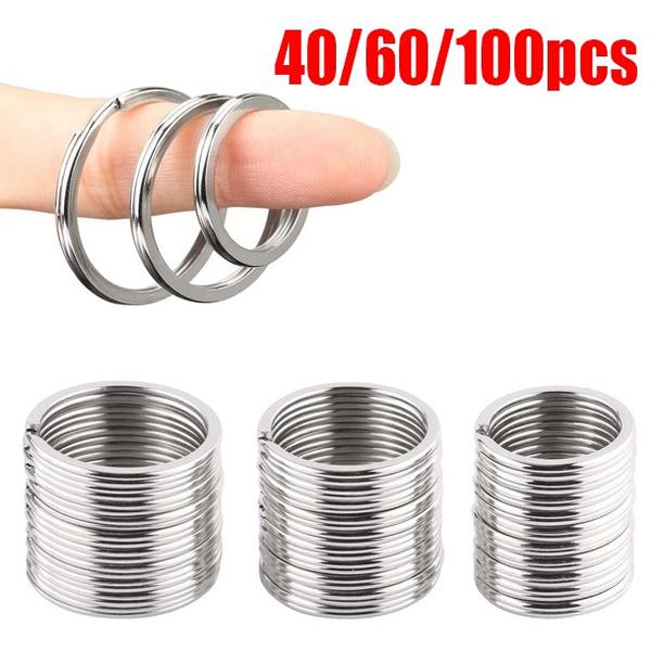 Steel, Key Chain, Jewelry, keyaccessorie
