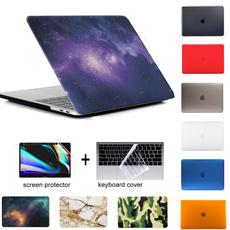 case, Laptop Case, Fashion, mackbookair13