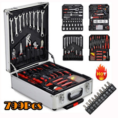 Head, repairtool, Screwdriver Bit Sets, spannerwrench