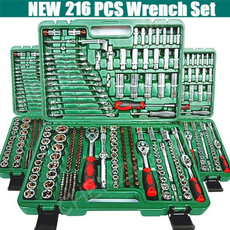 repairtool, Screwdriver Sets, spannerwrench, Tool
