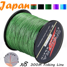 30lbfishingline, 1000mfishingline, fishingcord, fishingwire