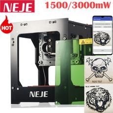 laserequipment, Printers, Laser, usb