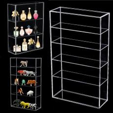 Storage Box, case, acrylicbox, Door