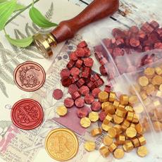 golden, Hobbies, Stamps, Craft Kits