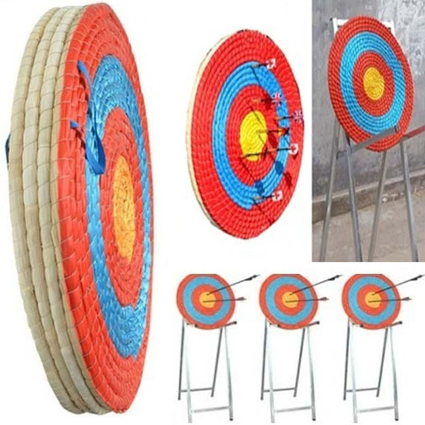 Archery, shootingaccessorie, Outdoor, Hunting