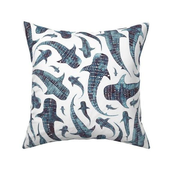 couchpillowcover, pillowshell, animalprintpillowcase, cushioncoverpillowcase