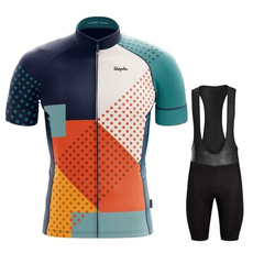 gradientcolor, Summer, Shorts, Cycling
