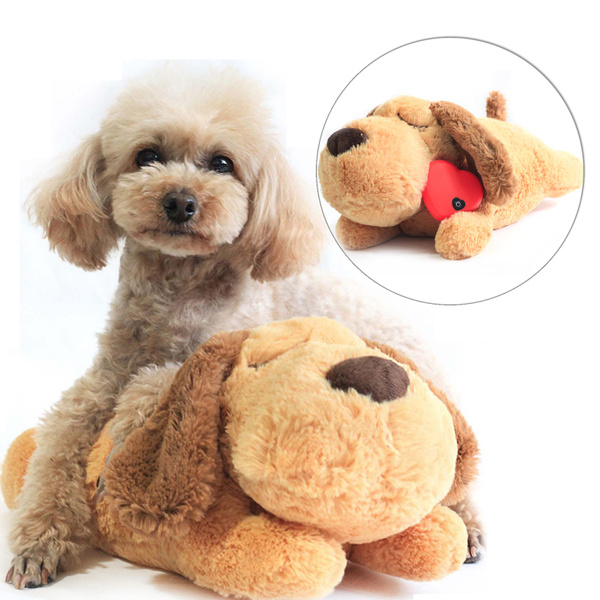 dogtoy, Plush Toys, anxiety, petaccessorie