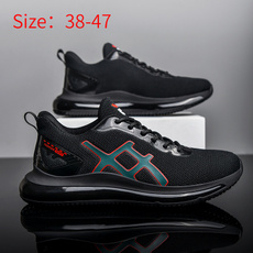 casual shoes, Sport, Running Shoes, Mens Shoes