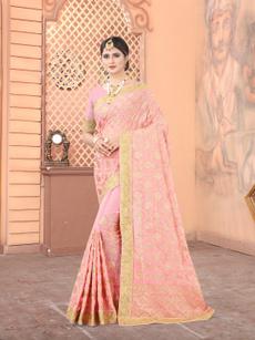 blouse, saree, sari, partywearsaree