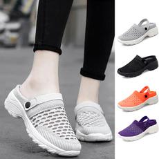 non-slip, Summer, walking, Sandals