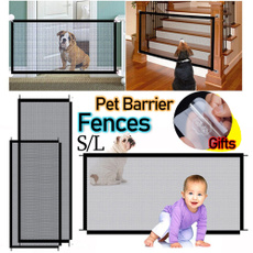 petbarrierfence, gate, dogbarrierguard, Pets