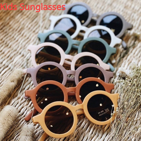cute, Goggles, Sunglasses, beats