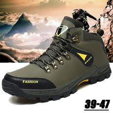 hikingboot, Outdoor, Hiking, Sports & Outdoors