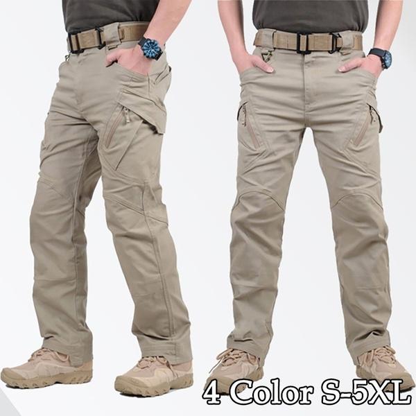 cargo, Outdoor, Combat, pants