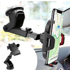 windshieldcarphoneholder, Smartphones, phonemountbracket, phone holder