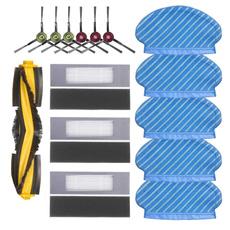 deebott8accessorie, deebotm81proreplacementpart, deebotfilterreplacement, vacuumcleanerpart