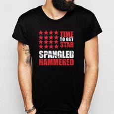 Star, Funny T Shirt, Cotton Shirt, #fashion #tshirt