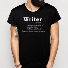 Fashion, Cotton Shirt, #fashion #tshirt, summer shirt