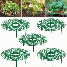 Plants, Gardening, supportstand, Tool