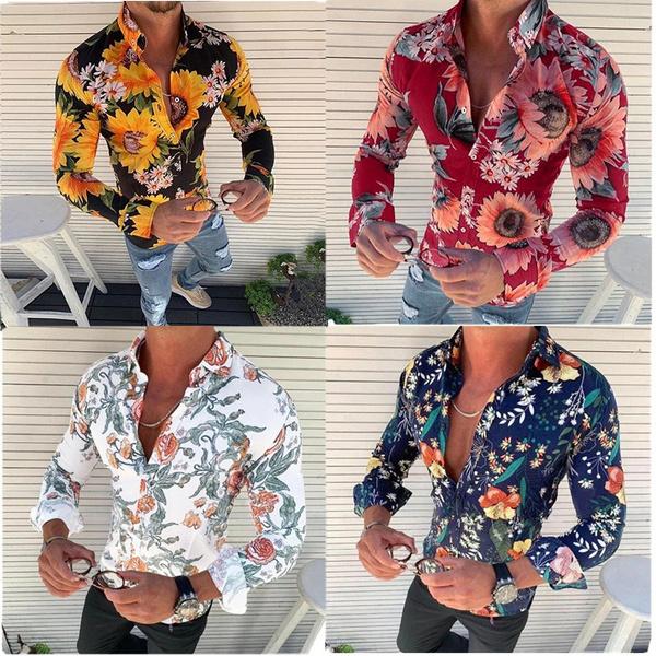 shirts for men, Fashion, Shirt, Sleeve