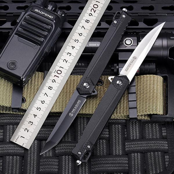 Outdoor, Combat, Hunting, knifetool
